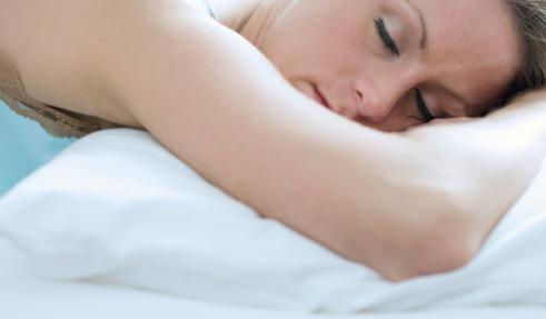How To Stop Ringing Ears At Night