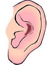 how to get rid of ringing in your ears