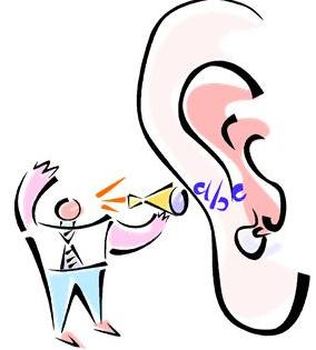 What Causes Constant Ringing In Your Ears